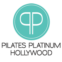 pnghollywood
