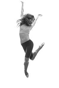 Pilates Platinum Trainer Stefanie Hasbany