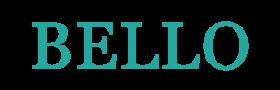 Pilates Platinum in Bello Magazine