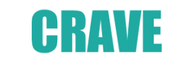 Pilates Platinum in Crave Magazine