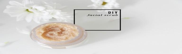http://notyourstandard.com/diy-coconut-oil-facial-scrub/