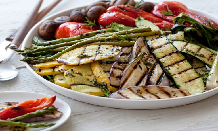 http://www.foodnetwork.com/recipes/giada-de-laurentiis/grilled-vegetables-recipe.html