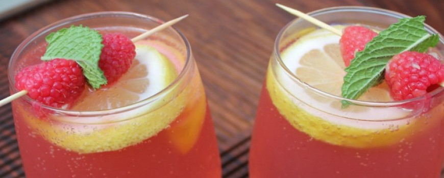 http://www.andtheycookedhappilyeverafter.com/category/healthy-cocktails/