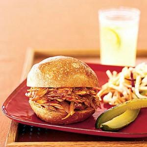 tangy-bbq-sandwich-400x400