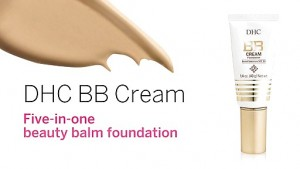 get-beautiful-skin-instantly-with-dhc-bb-cream-1
