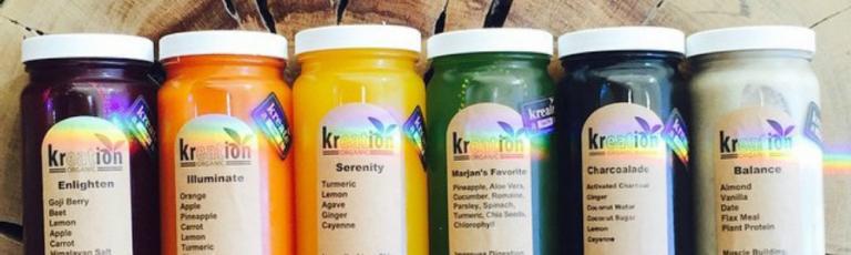 kreationorganic-juices