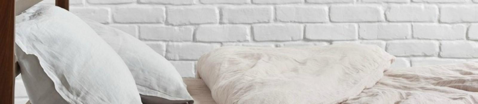 linen-duvet-cover-blush-editorial_1024x1024