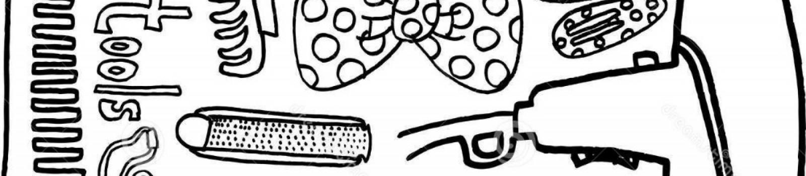 hair-tools-5972012