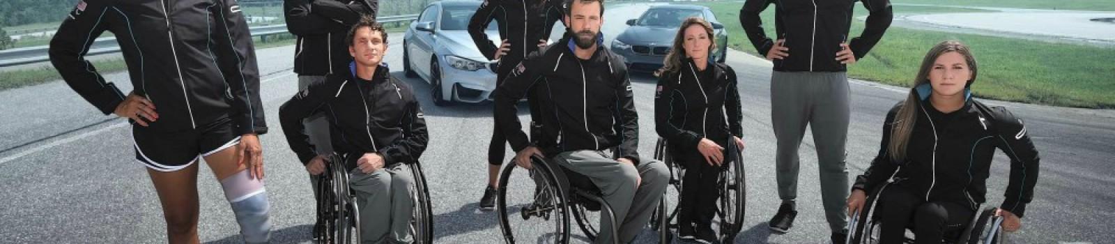 paralympics2016