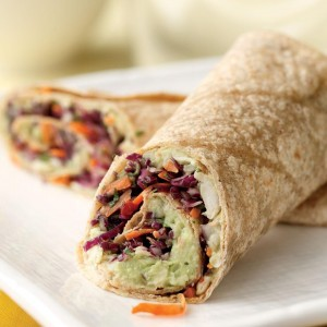 creamy-avo-and-white-bean-wrap-1