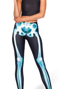 bones-x-ray-pants