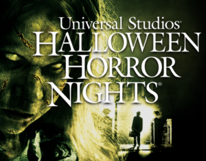 halloweenhorrornights