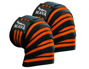 knee-wraps