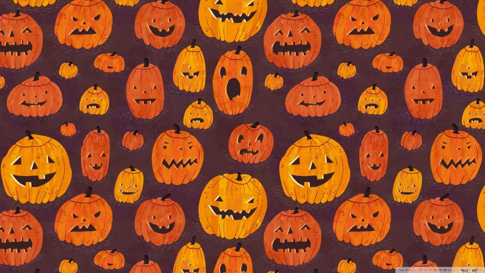 pumpkin-wallpaper6