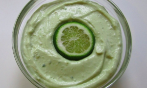 avocado-hair-conditioner