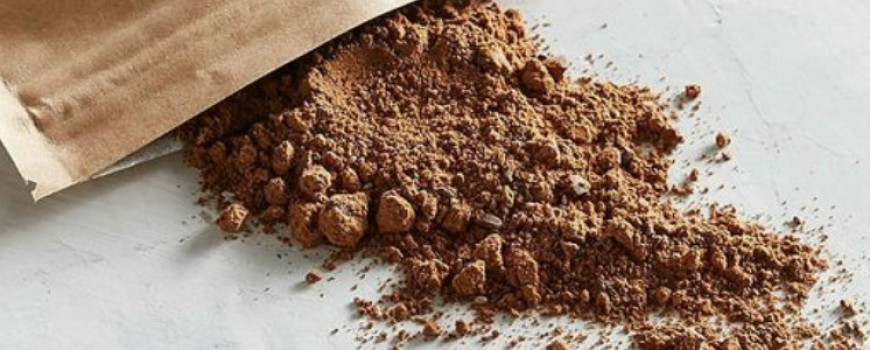 cacaomagic