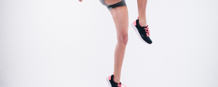 why-every-runner-should-do-pilates