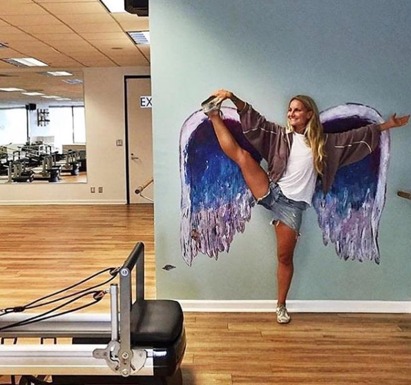 wings-art-pilates-platinum-brentwood