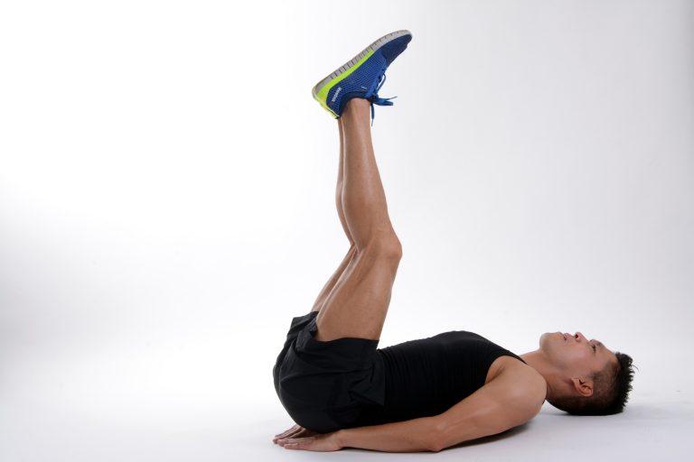 why-pilates-good-for-men