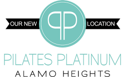 Pilates Platinum Alamo Heights San Antonio