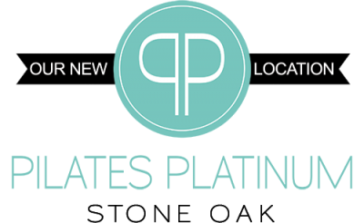Pilates Platinum Stone Oak San Antonio