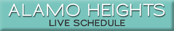Pilates Platinum Live Schedule Alamo Heights San Antonio