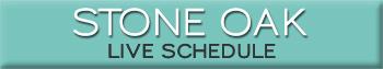 Pilates Platinum Live Schedule Stone Oak San Antonio