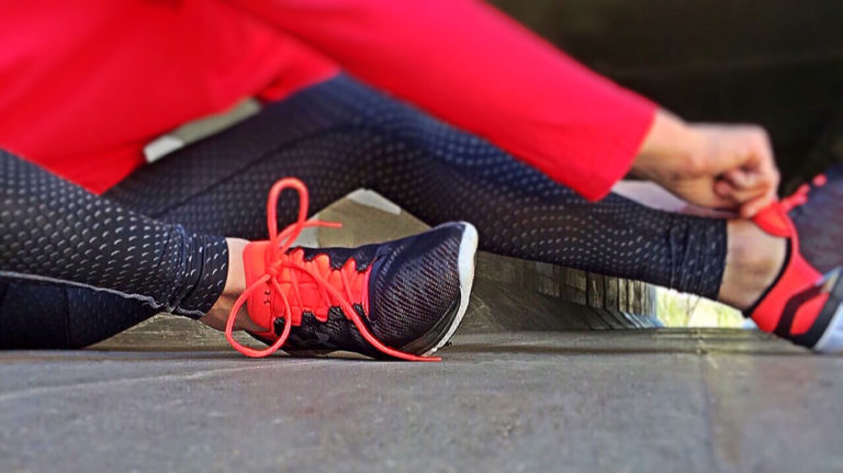 why-slow-good-pilates