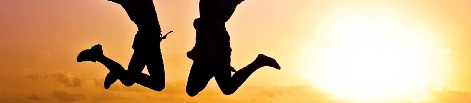 ways-pilates-improves-life