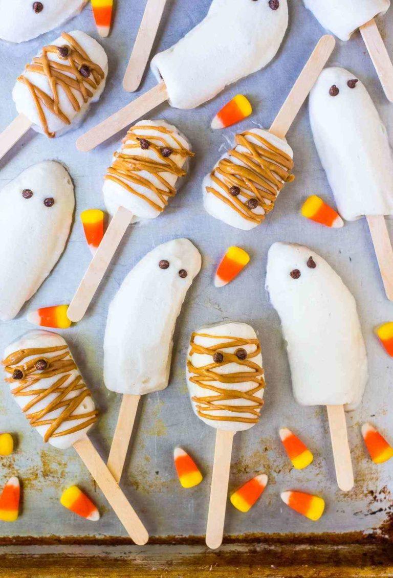 Banana-Popsicles-for-Halloween