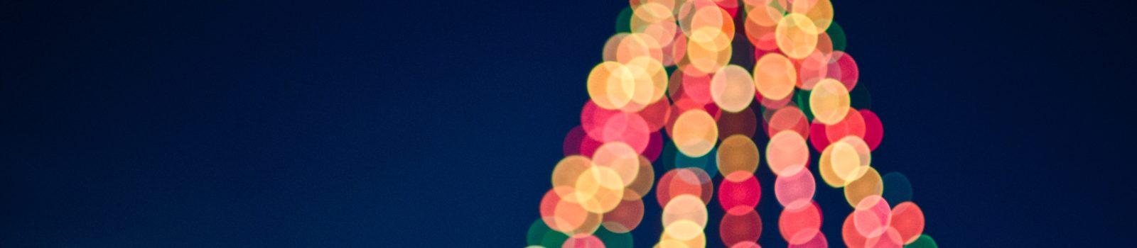 health-hacks-holiday-season