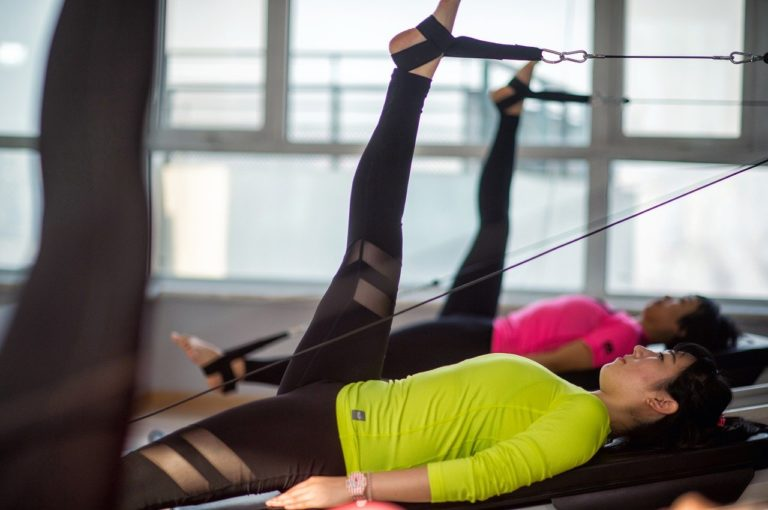 pilates-ideal-cross-training-exercise