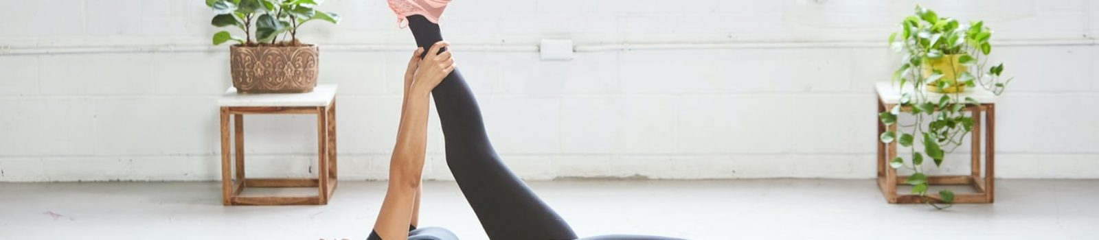 why-muscles-sore-pilates-platinum